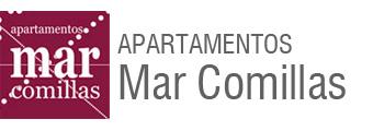 Apartamento Mar Comillas